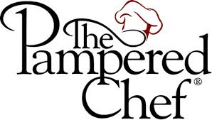 Pampered Chef Advanced Director Partners with Snow Hill