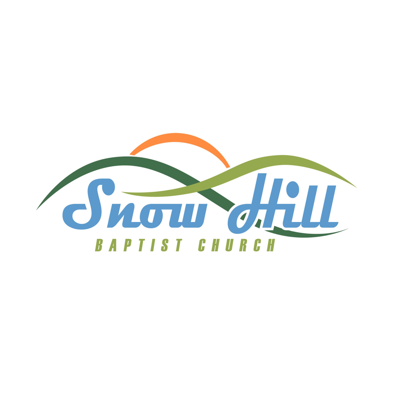 Snowhill Church
